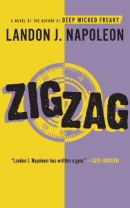 ZigZag final cover