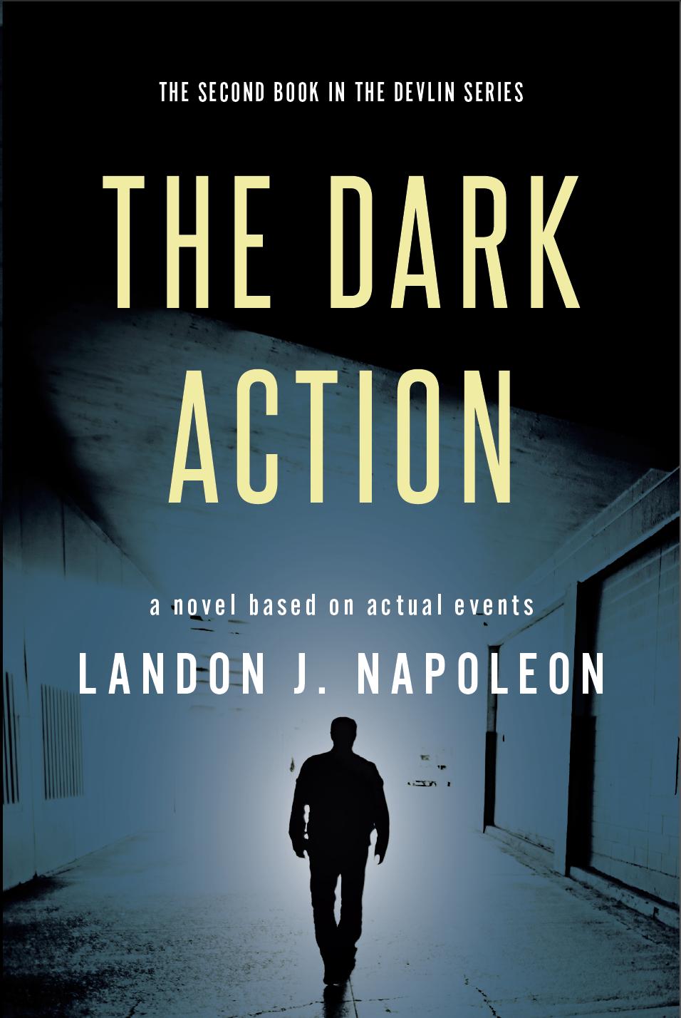 2 The Dark Action
