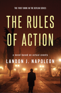 1 The Rules of Action copy